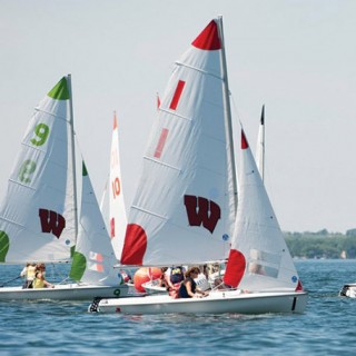 nautical-miles-small