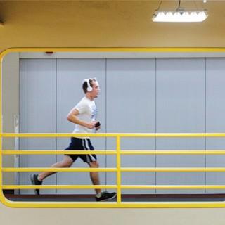 SERF_jogging_track13_3443