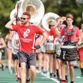 UW_Band_Tryouts16_0408