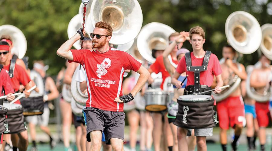 UW_Band_Tryouts16_0408