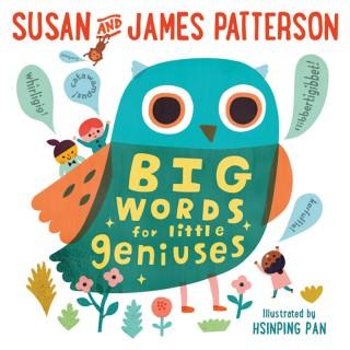 big_words_for_little_geniuses