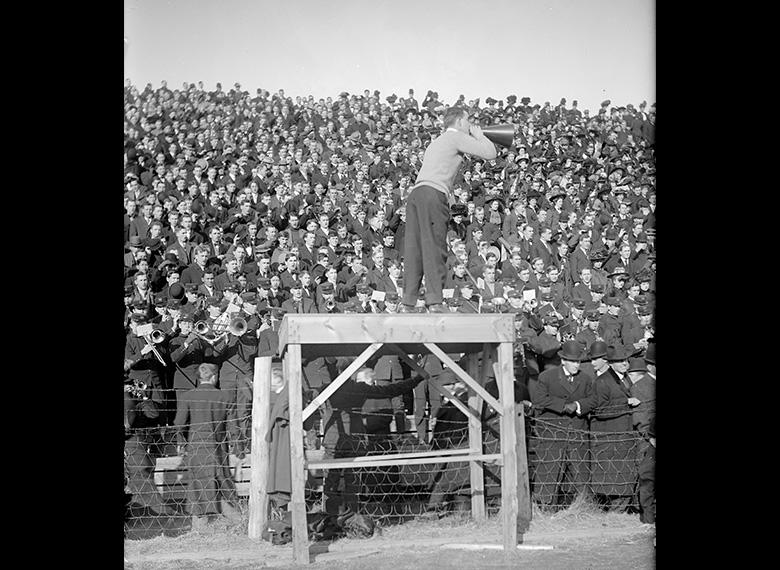 football-fight-panoramic-spectators