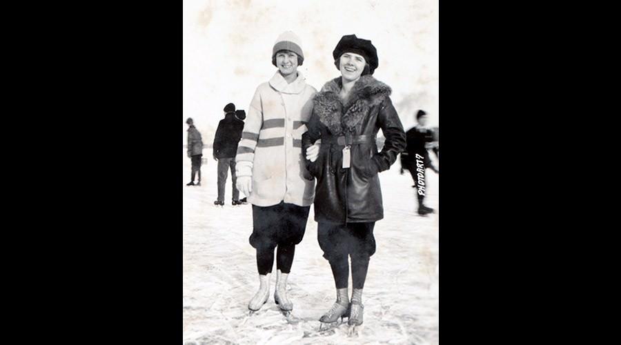 winter-carnival-06