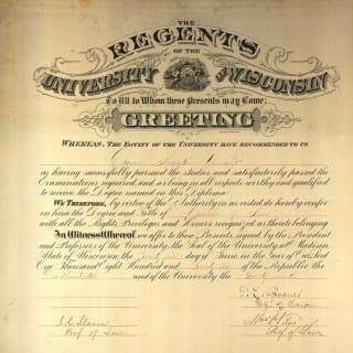 law-diploma