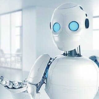robot-crop