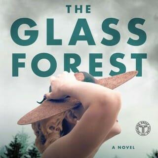TheGlassForest