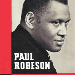 Paul_Robeson_Program