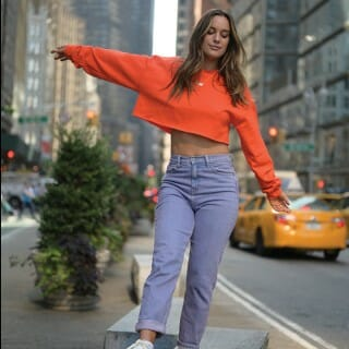 Hannah_in_NYC