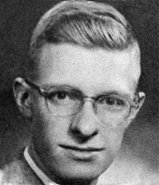 Robert Fassnacht