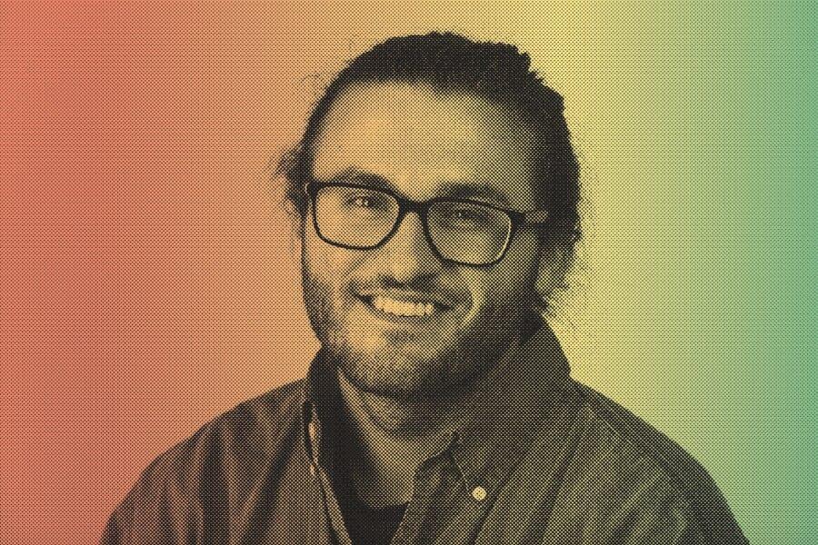 Peter Coutu