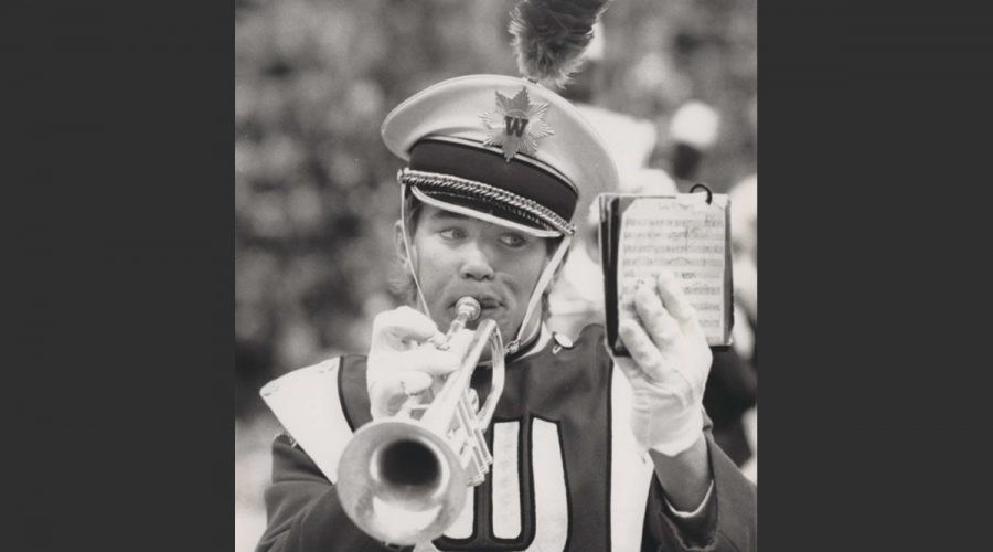band-1970s